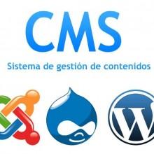 CMS ¿Qué es? y ¿Por qué es útil?