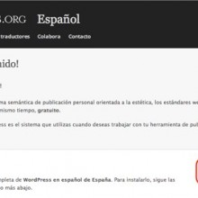 Instalar wordpress en tu propio dominio