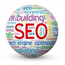 Conseguir visibilidad para tu Blog