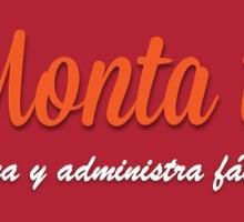 """Información del avance del proyecto """"monta tu blog"""" diciembre 2013"""