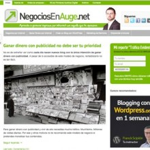 negociosenauge.net