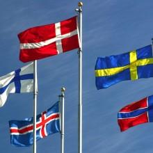 banderas por miguelb