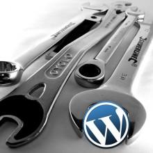Mejora tu blog en wordpress utilizando las imágenes destacadas